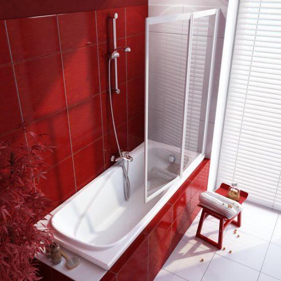 Купить ванну Ravak в Витебске