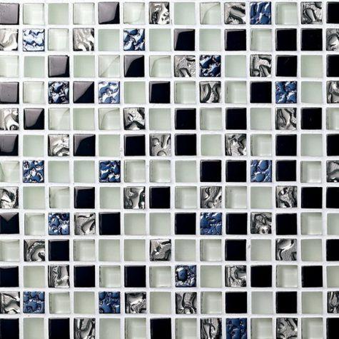 Мозаика G150D2