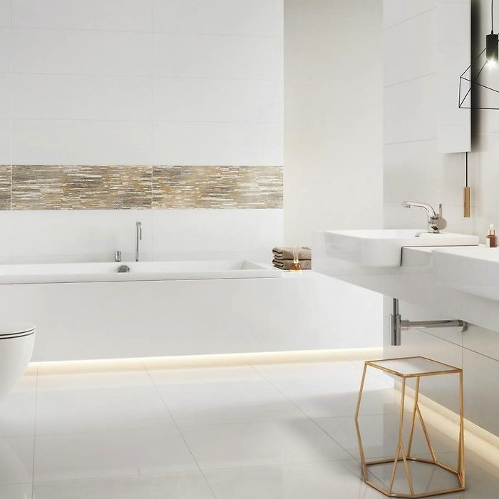magnifique_contemporary_bathroom_1_mp,qn2Moq2lpWmXmsvZppeYqw